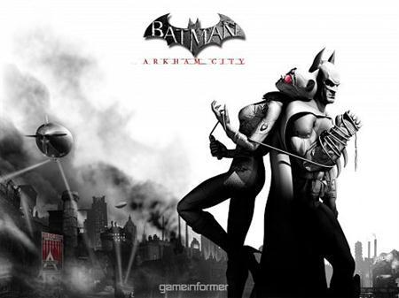 batman arkham city crack mediafire