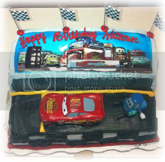 7th Birthday Boy Cake Ideas 59039 Birthday Cake Ideas For