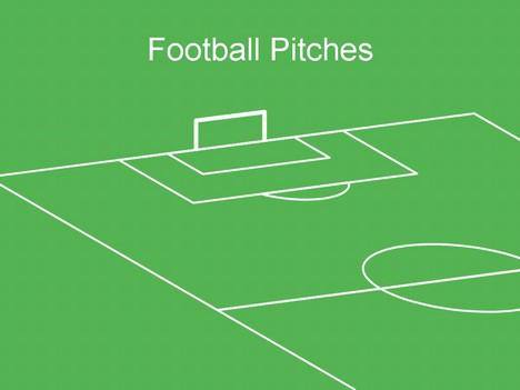 informative speech on football