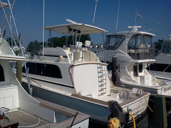 Minnesota boats for sale by owner dealers autos post for Minnesota fishing charters